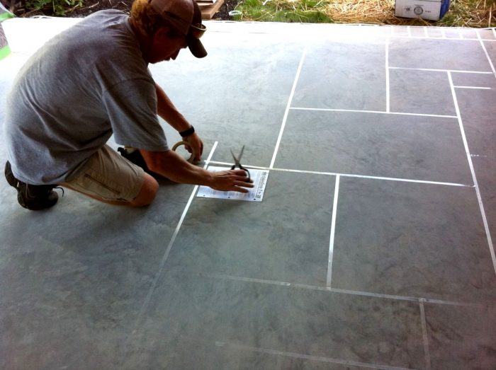 Treasure Coast Concrete Underlayment Service Pros-concrete underlayment services, concrete overpayment, polishing, grinding, Stucco installation-12-We do concrete underlayment services, concrete overpayment, polishing, grinding, Stucco installation, EIFS repair, new construction concrete pouring, epoxy floor finishing, concrete repair, commercial concrete contracting work, and more