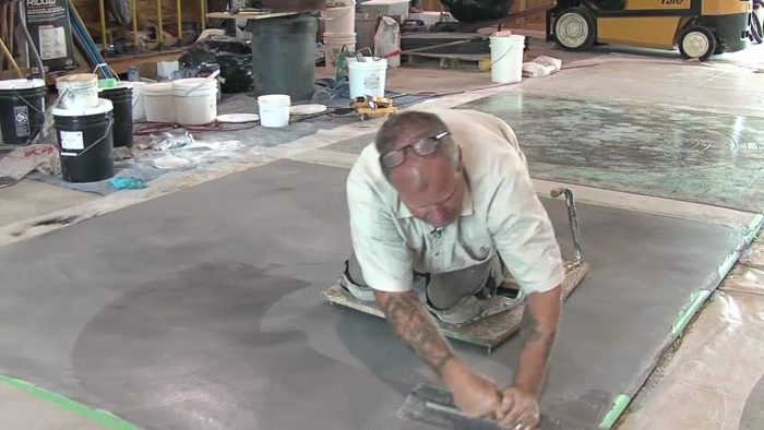 Treasure Coast Concrete Underlayment Service Pros-concrete underlayment services, concrete overpayment, polishing, grinding, Stucco installation-14-We do concrete underlayment services, concrete overpayment, polishing, grinding, Stucco installation, EIFS repair, new construction concrete pouring, epoxy floor finishing, concrete repair, commercial concrete contracting work, and more