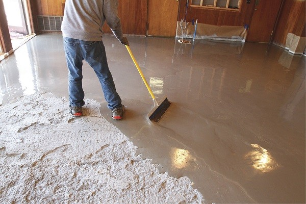 Treasure Coast Concrete Underlayment Service Pros-concrete underlayment services, concrete overpayment, polishing, grinding, Stucco installation-16