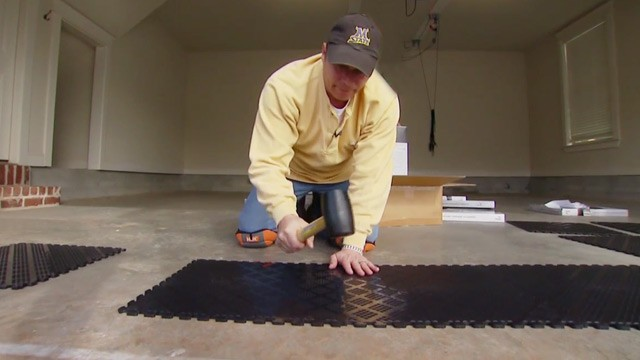 Treasure Coast Concrete Underlayment Service Pros-concrete underlayment services, concrete overpayment, polishing, grinding, Stucco installation-23-We do concrete underlayment services, concrete overpayment, polishing, grinding, Stucco installation, EIFS repair, new construction concrete pouring, epoxy floor finishing, concrete repair, commercial concrete contracting work, and more