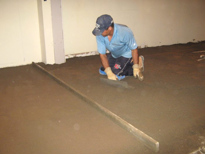Treasure Coast Concrete Underlayment Service Pros-concrete underlayment services, concrete overpayment, polishing, grinding, Stucco installation-5-We do concrete underlayment services, concrete overpayment, polishing, grinding, Stucco installation, EIFS repair, new construction concrete pouring, epoxy floor finishing, concrete repair, commercial concrete contracting work, and more