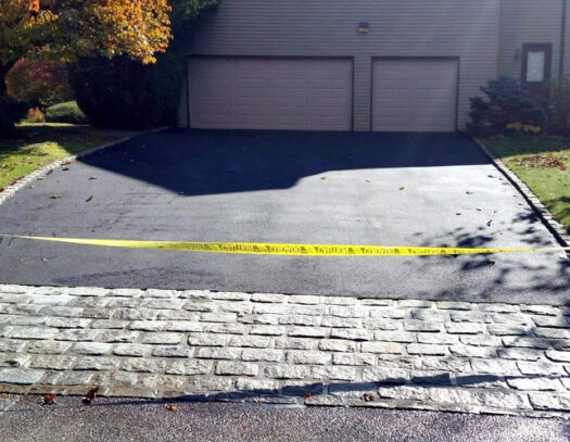 Driveway Repair-Treasure Coast Concrete Services Pros-We do concrete services, concrete underlayment & overpayment, polishing, decorative, stamped, stained, sealed, concrete grinding, Stucco installation, EIFS repair, new construction concrete pouring, epoxy floor finishing, concrete repair, commercial concrete contracting work, and more