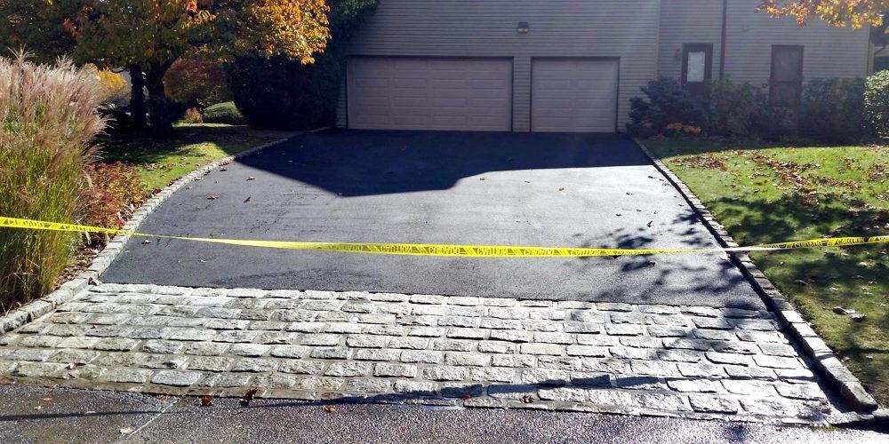 Driveway Repair Treasure Coast Concrete Services Pros