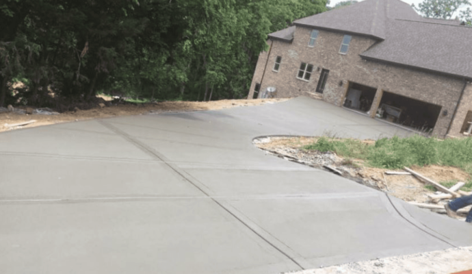 Hobe Sound Concrete Concrete Services Pros-We do concrete services, concrete underlayment & overpayment, polishing, decorative, stamped, stained, sealed, concrete grinding, Stucco installation, EIFS repair, new construction concrete pouring, epoxy floor finishing, concrete repair, commercial concrete contracting work, and more