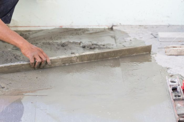 Vero Beach Concrete Concrete Services Pros-Treasure Coast Concrete Services Pros-Treasure Coast Concrete Services Pros-We do concrete services, concrete underlayment & overpayment, polishing, decorative, stamped, stained, sealed, concrete grinding, Stucco installation, EIFS repair, new construction concrete pouring, epoxy floor finishing, concrete repair, commercial concrete contracting work, and more