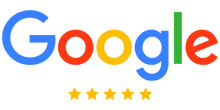 5 Star Google Review-Treasure Coast Concrete Services Pros-We do concrete services, concrete underlayment & overpayment, polishing, decorative, stamped, stained, sealed, concrete grinding, Stucco installation, EIFS repair, new construction concrete pouring, epoxy floor finishing, concrete repair, commercial concrete contracting work, and more