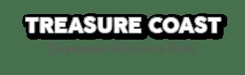 Treasure Coast Concrete Services Pros-new logo
